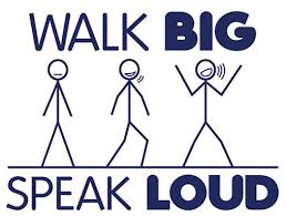 """New """"Big & Loud"""" Therapy Program Offers New Hope for Parkinson's Patients"""