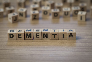 Dementia Insights Shared During Recent Training at Snyder Village