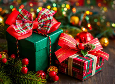 Gift Tips for the Seniors on Your List
