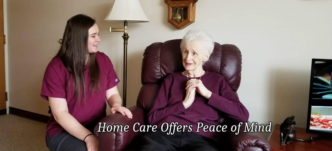 Synder-Slider-Home-Care