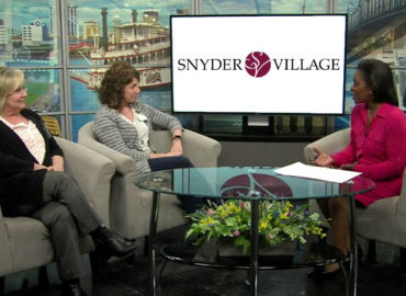 Snyder Village Advance Directives