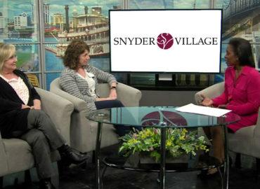 Snyder Village Advance Directives