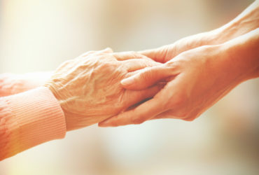 Is It Time to Consider Assisted Living Care?