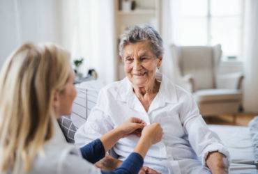 Home Health vs Home Care – What's the Difference?