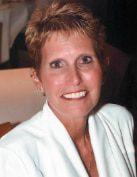 Lisa Obery