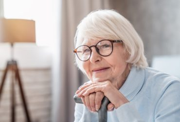 How to Tell the Difference between Normal Aging and Alzheimer's